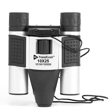 Technaxx TG-125