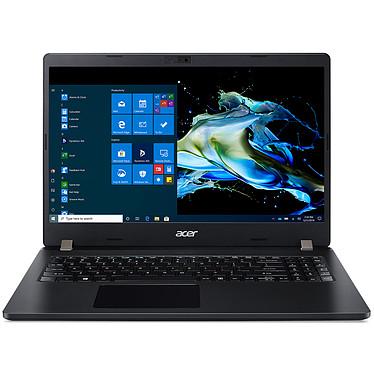 Avis Acer TravelMate P2 P215-52-50HY