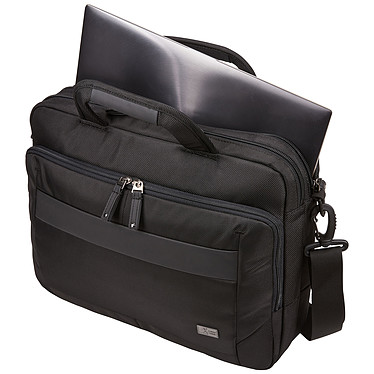 Acheter Case Logic Notion Briefcase 15.6""