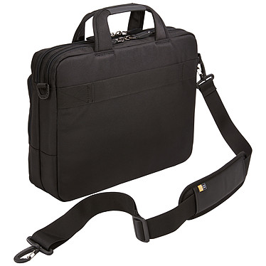Avis Case Logic Notion Briefcase 15.6""