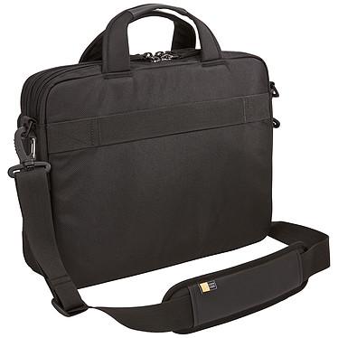 """Avis Case Logic Notion Briefcase 14"""""""