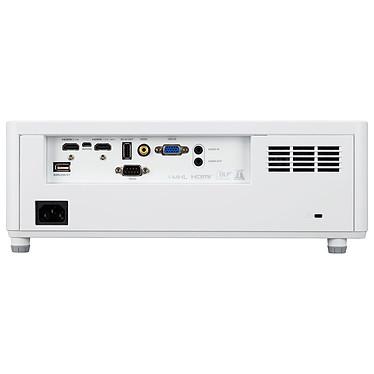 Acer PL1520i pas cher