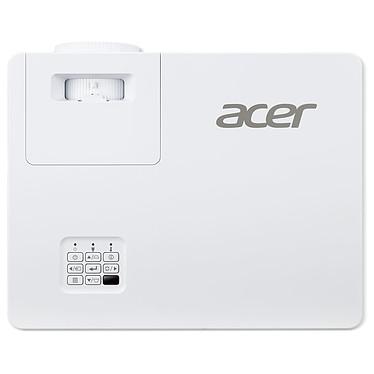 Acheter Acer PL1520i