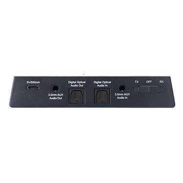 Comprar Transceptor A/V Bluetooth Smart SAVA 1001 de Vogel's