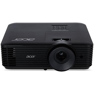 Acer BS-312P Vidéoprojecteur DLP WXGA 3D Ready - 4000 Lumens - HDMI/VGA - Haut-parleur intégré