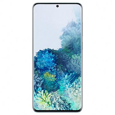 Samsung Galaxy S20+ SM-G985F Bleu (8 Go / 128 Go)