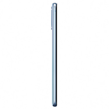 Acheter Samsung Galaxy S20+ SM-G985F Bleu (8 Go / 128 Go)