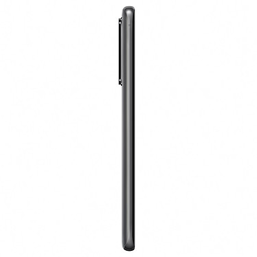 Acheter Samsung Galaxy S20 Ultra 5G SM-G988B Gris (12 Go / 128 Go)