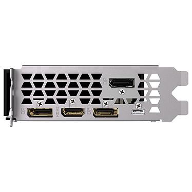 Gigabyte GeForce RTX 2080 Ti TURBO 11G (rev. 2.0) pas cher