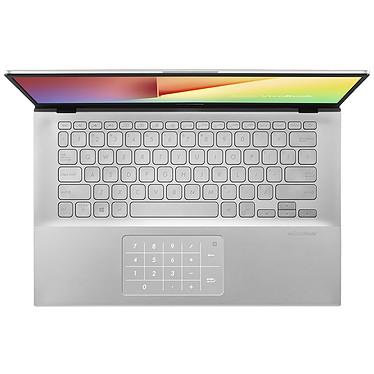 Acheter ASUS Vivobook S14 S412DA-EK320T avec NumberPad