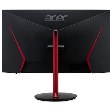 """Acer 27"""" LED - Nitro XZ272UPbmiiphx pas cher"""