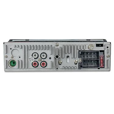 Avis Caliber RMD060DAB-BT