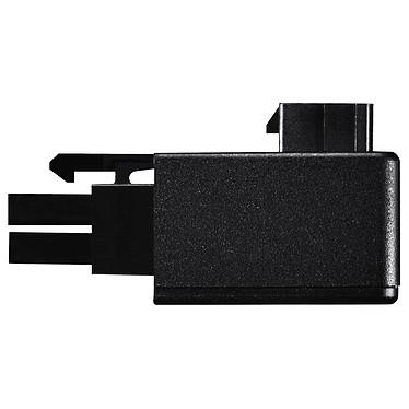 Avis Cooler Master Adaptateur ATX 24 broches 90°  Noir (CMA-CEMB01XXBK1-G)