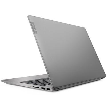 Lenovo IdeaPad S340-15API (81NC002VFR) pas cher