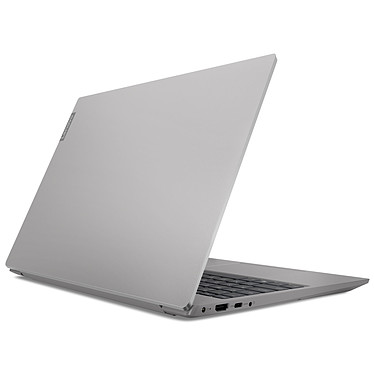 Acheter Lenovo IdeaPad S340-15API (81NC002VFR)