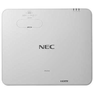 Acheter NEC PE455UL