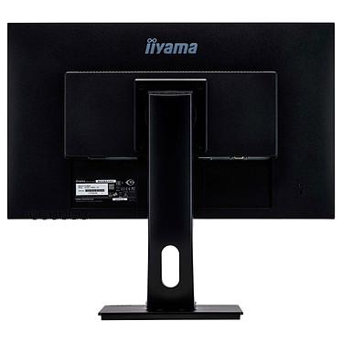 "iiyama 24"" LED - ProLite B2483HSU-B5 pas cher"