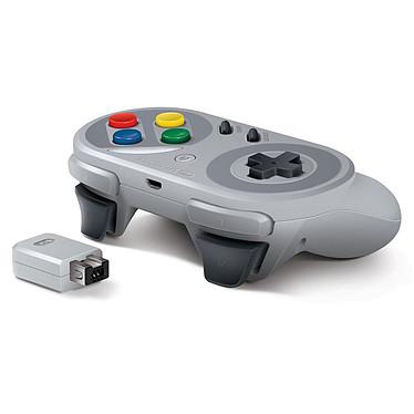 Avis My Arcade Super Gamepad (Famicom Edition)