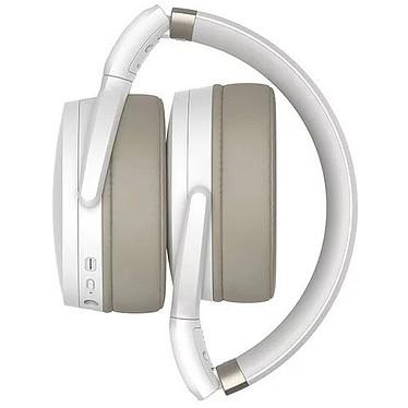Acheter Sennheiser HD 450BT Blanc