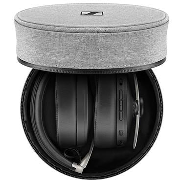 Sennheiser Momentum Wireless 3 Noir pas cher