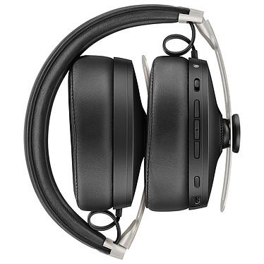 Acheter Sennheiser Momentum Wireless 3 Noir