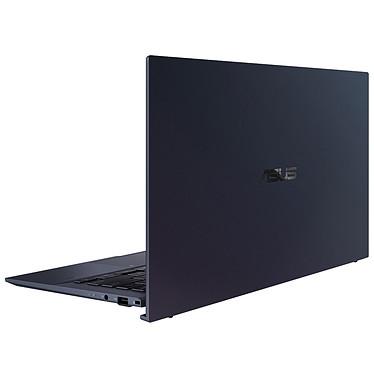 ASUS ExpertBook B9450FA-BM0247R pas cher