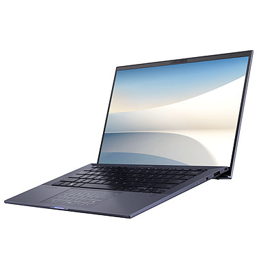 Acheter ASUS ExpertBook B9450FA-LB0522R