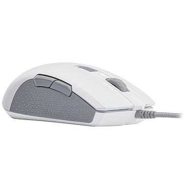 Comprar Corsair Gaming M55 RGB Pro Blanco