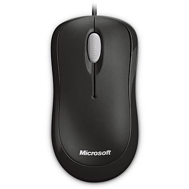 Microsoft L2 Basic Optical Mouse Noir