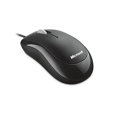 Avis Microsoft L2 Basic Optical Mouse Noir