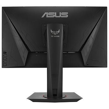 """ASUS 24.5"""" LED - TUF VG259QM pas cher"""