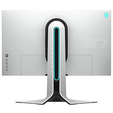"Alienware 27"" LED - AW2720HF pas cher"