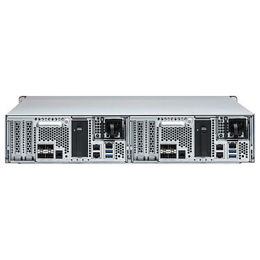 QNAP ES2486DC-2142IT-96G pas cher