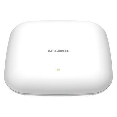 D-Link DAP-2662 Point d'accès Dual Band WiFi AC1200 (AC866+ N300) PoE Wave 2 MU-MIMO