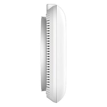 Acheter D-Link DAP-2662