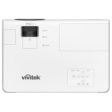 Acheter Vivitek HK2200