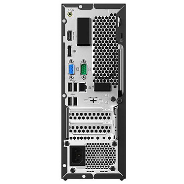 Lenovo ThinkCentre V530s-07ICR SFF (11BM0028FR) pas cher