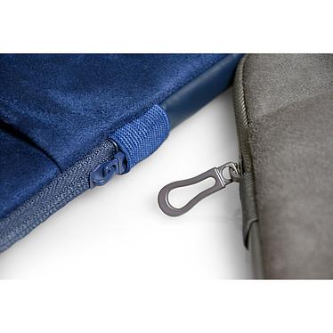 """Acheter PORT Designs Milano 13/14"""" (gris)"""