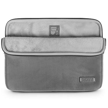 """Avis PORT Designs Milano 15.6"""" (gris)"""
