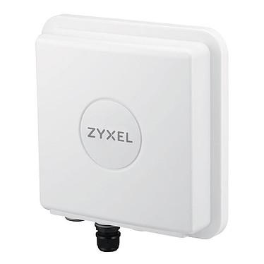 Avis ZyXEL LTE7460-M608 (EU01V3F)