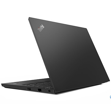 Lenovo ThinkPad E14 Gen 2 (20TA000BFR) pas cher