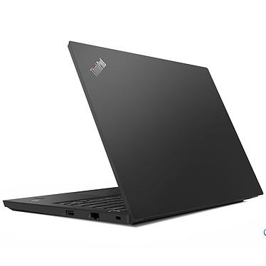 Lenovo ThinkPad E14 Gen 2 (20TA002KFR) pas cher