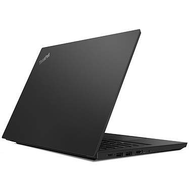 Acheter Lenovo ThinkPad E14 Gen 2 (20TA002KFR)