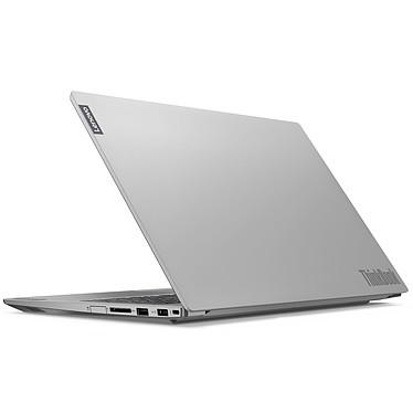 Lenovo ThinkBook 15-IIL (20SM002LFR) pas cher