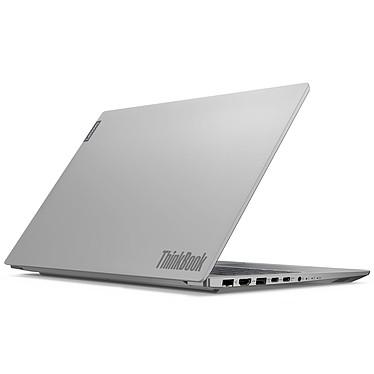 Acheter Lenovo ThinkBook 15-IIL (20SM002LFR)