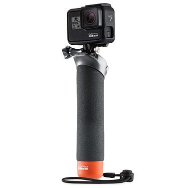 Avis GoPro HERO7 Black + Kit Aventure