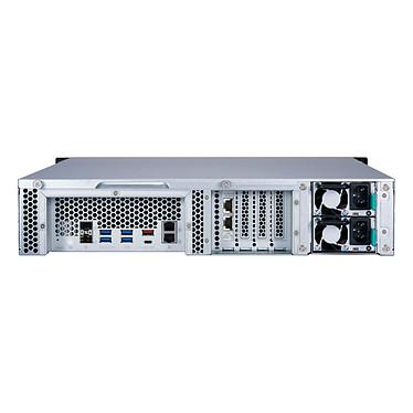QNAP TS-H1277XU-RP-3700X-128G pas cher