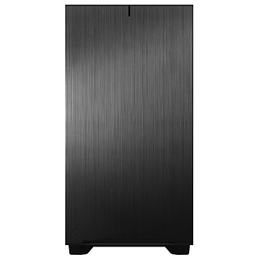 Acheter Fractal Design Define 7 Solid Noir/Blanc