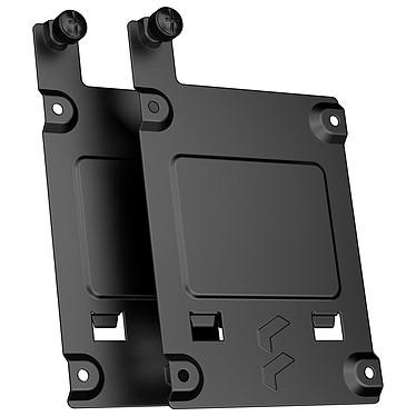 Fractal Design Define 7 SSD Tray Kit Type B Negro