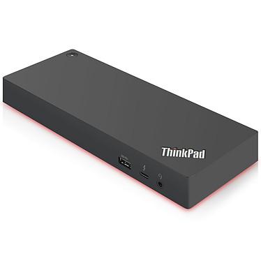 Lenovo ThinkPad Thunderbolt 3 Gen 2